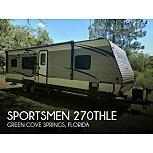 2018 KZ Sportsmen for sale 300311908