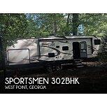 2018 KZ Sportsmen for sale 300317189