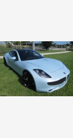 2018 Karma Revero Luxury for sale 101228936