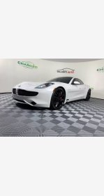 2018 Karma Revero for sale 101375251