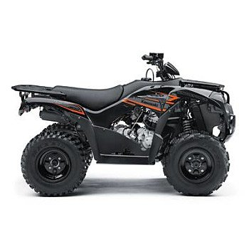 2018 Kawasaki Brute Force 300 for sale 200686809