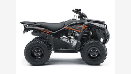 2018 Kawasaki Brute Force 300 for sale 200469130