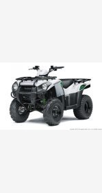 2018 Kawasaki Brute Force 300 for sale 200564266