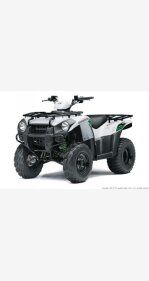 2018 Kawasaki Brute Force 300 for sale 200567766