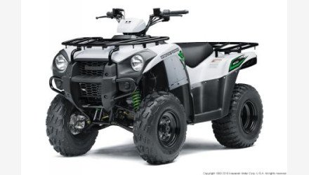 2018 Kawasaki Brute Force 300 for sale 200606760