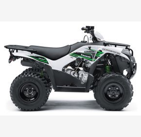 2018 Kawasaki Brute Force 300 for sale 200619162