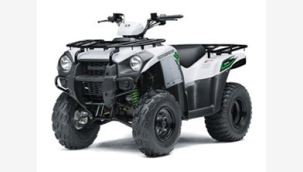 2018 Kawasaki Brute Force 300 for sale 200621665