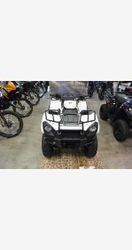 2018 Kawasaki Brute Force 300 for sale 200670441