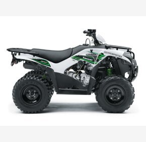 2018 Kawasaki Brute Force 300 for sale 200672112