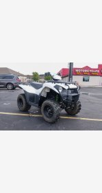 2018 Kawasaki Brute Force 300 for sale 200968884