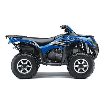 2018 Kawasaki Brute Force 750 for sale 200510035