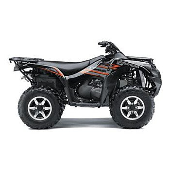 2018 Kawasaki Brute Force 750 for sale 200648087