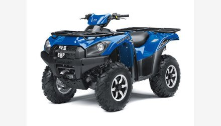 2018 Kawasaki Brute Force 750 for sale 200518023