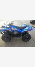 2018 Kawasaki Brute Force 750 for sale 200668293