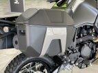 2018 Kawasaki KLR650 for sale 201173726