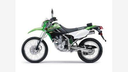 2018 Kawasaki KLX250 for sale 200659284
