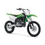 2018 Kawasaki KX100 for sale 200539690