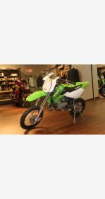 2018 Kawasaki KX65 for sale 200675159