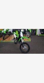 2018 Kawasaki KX85 for sale 200508148