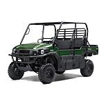 2018 Kawasaki Mule PRO-FXT for sale 200806316