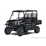 2018 Kawasaki Mule PRO-FXT for sale 200837855