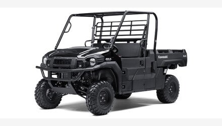 2018 Kawasaki Mule Pro-FX for sale 200856855