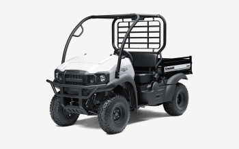 2018 Kawasaki Mule SX for sale 200516602