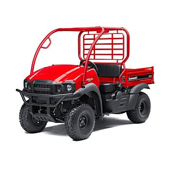2018 Kawasaki Mule SX for sale 200620217