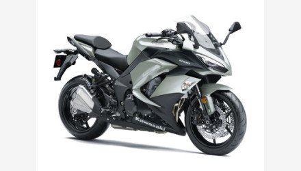2018 Kawasaki Ninja 1000 for sale 200508175