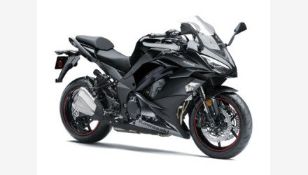 2018 Kawasaki Ninja 1000 for sale 200508179
