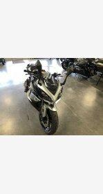 2018 Kawasaki Ninja 1000 for sale 200544924