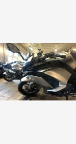 2018 Kawasaki Ninja 1000 for sale 200548801