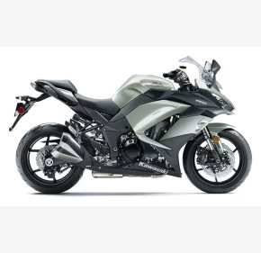 2018 Kawasaki Ninja 1000 for sale 200646040