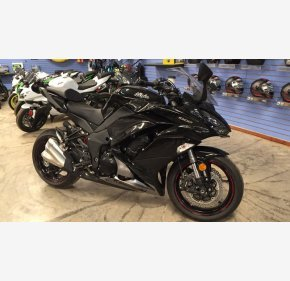 2018 Kawasaki Ninja 1000 for sale 200679547