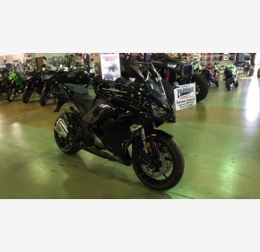 2018 Kawasaki Ninja 1000 for sale 200680901