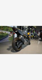 2018 Kawasaki Ninja 400 for sale 200801807