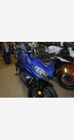 2018 Kawasaki Ninja 650 for sale 200517127