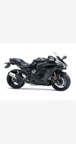 2018 Kawasaki Ninja H2 for sale 200559115