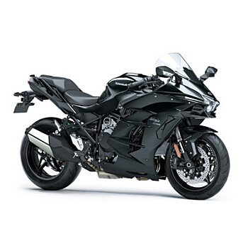2018 Kawasaki Ninja ZX-10R for sale 200568835