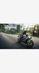 2018 Kawasaki Ninja ZX-10R ABS for sale 200603143