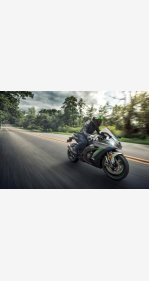 2018 Kawasaki Ninja ZX-10R ABS for sale 200686689