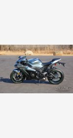 2018 Kawasaki Ninja ZX-10R for sale 200744251