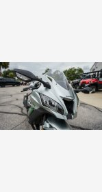 2018 Kawasaki Ninja ZX-10R ABS for sale 200801604