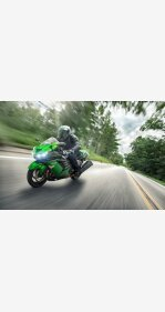 2018 Kawasaki Ninja ZX-14R ABS for sale 200664832