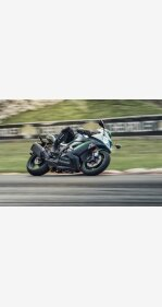 2018 Kawasaki Ninja ZX-6R for sale 200866762