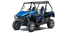 2018 Kawasaki Teryx LE specifications