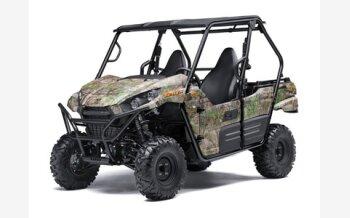 2018 Kawasaki Teryx for sale 200518025