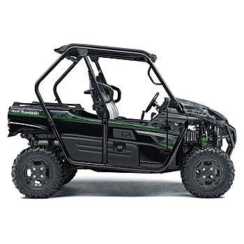 2018 Kawasaki Teryx for sale 200613875