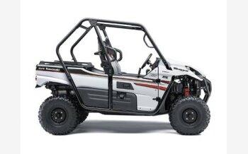 2018 Kawasaki Teryx for sale 200634116