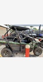2018 Kawasaki Teryx for sale 200549298